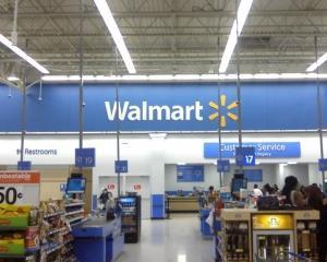 Walmart pariaza pe Kosmix, in incercarea de a concura cu Amazon
