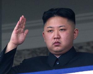 Reformarea Coreei de Nord, un