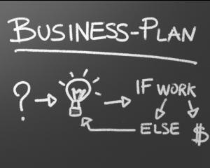 Analiza: Primii pasi in afacerea ta. O privire asupra creditelor oferite de banci