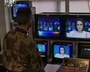 Pro TV revine in grila Dolce din 9 ianuarie 2013