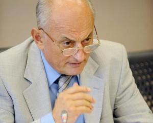 Mihai Ionescu, ANEIR: Companie mare, firma mica sau mijlocie, e totuna pentru banci
