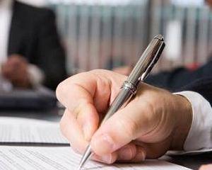 Pragul de la care sunt permise achizitiile publice fara licitatie va fi dublat