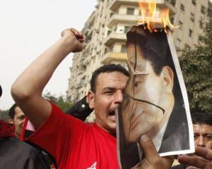 EGIPT: Fratia Musulmana vrea sa-si faca partid