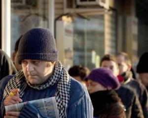 Spania cheltuieste anual aproape 30 miliarde de euro cu indemnizatiile de somaj