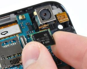 Samsung va investi 1,9 miliarde de dolari in productia de procesoare pentru dispozitive mobile