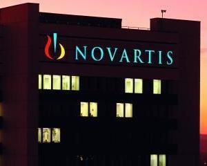 Presedintele Novartis renunta la