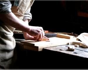 7 hobby-uri care pot deveni afaceri