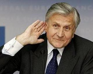 Criza euro? Unde-i?