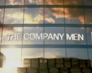 Tot mai multi angajati saboteaza compania pentru care lucreaza