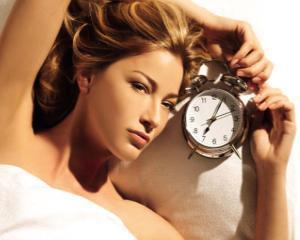 5 trucuri rapide de frumusete pentru femeile moderne