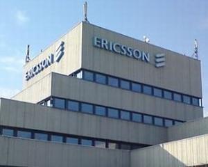 Ericsson semneaza un contract de servicii de administrare IT pe 7 ani cu FASTWEB Italia
