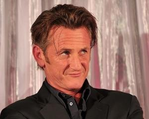 Cannes 2011: Castigatorii celei de-a 64-a editii