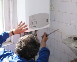 Ariston: Piata de inlocuiri de centrale termice de apartament va ajunge in acest an la 15.000 de unitati