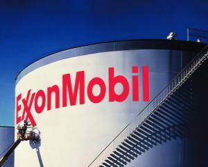 TOP 10 cele mai mari companii din industria petrolului la nivel global