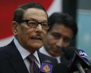 UPDATE: Conducerea partidului aflat la putere in Egipt si-a dat demisia