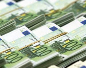 EXCLUSIV: Imbunatatirea rating-ului deschide usa Romaniei pentru finantare multa si ieftina si ii va aduce investitori speculativi