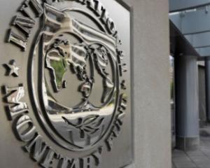 Romania este membra a FMI de 40 de ani