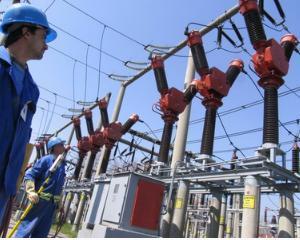 Electrica are peste 57 de milioane de lei pentru a-si privatiza filialele