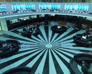 Piata de actiuni din Bahrain, suspendata din cauza starii de urgenta