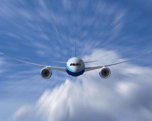 IATA: Anul 2010, cel mai sigur an al calatoriilor cu avionul