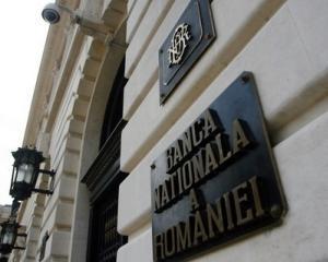 Mugur Isarescu, guvernatorul BNR, a fost reales Presedinte al CNSF