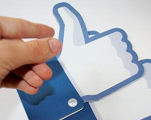 Companiile occidentale stau mai prost la capitolul social media decat cele din statele emergente - studiu KPMG