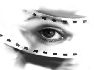 Valul filmului romanesc