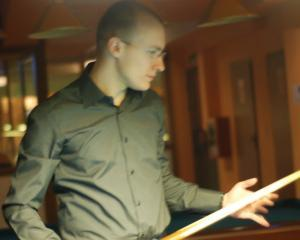 Evernote a cumparat un proiect software dezvoltat de romanul Gabriel Coarna
