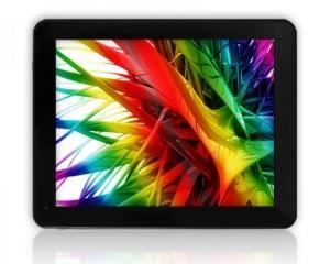 E-Boda lanseaza o noua tableta, care costa 999 lei