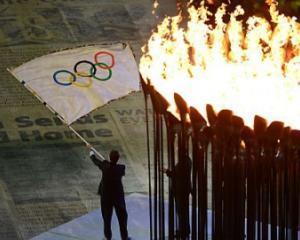 Decizie istorica: Un sport milenar scos din programul Jocurilor Olimpice