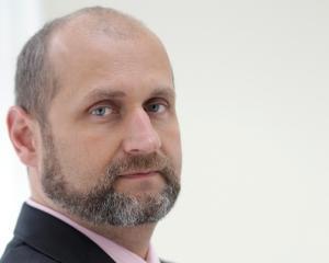 Afaceri cu Farmec: Vanzarile companiei au crescut cu 10% in 2012