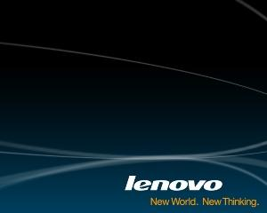 Zvonul zilei: Lenovo s-ar putea asocia cu Research In Motion