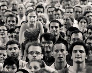 Datele preliminare ale recensamantului: Romania are o populatie stabila de peste 19 milioane de persoane