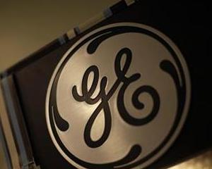 General Electric va cumpara divizia aviatica a Avio pentru 4,3 miliarde dolari