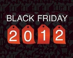 Atentie la platile online pe care le faceti de Black Friday