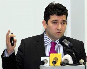 Liviu Voinea, GEA: Romania nu mai poate accesa o finantare externa ieftina in actualul context