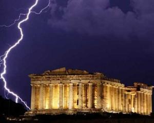 Grecia mai are inca o luna pana isi primeste