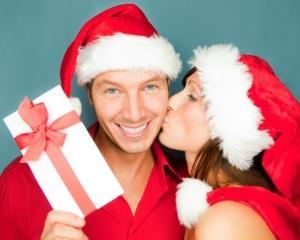 Good for Christmas: Felicitari de Craciun si decoratiuni direct de pe telefonul mobil, cu ajutorul aplicatiilor mobile