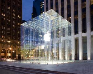 Cercetatorii in neurostiinta: Pasiunea pentru produsele Apple este