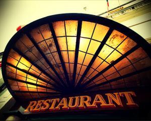 Cum sa faci o afacere profitabila dintr-un restaurant