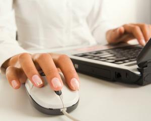 Formularul 112 se depune doar online