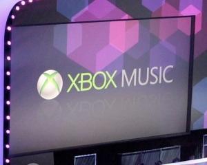 Microsoft vrea sa reinventeze brandul XBox