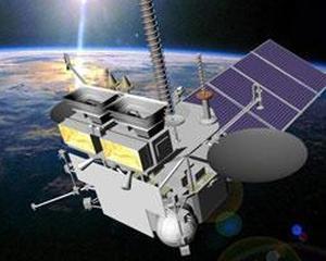 Cum arata Pamantul de sus: Fotografii de 121 megapixeli, realizate de un satelit rusesc