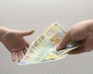 Propunere: Salarii minime pe economie diferite pentru fiecare sector de activitate din Romania