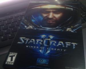Peste 500.000 de romani se joaca FIFA 12, DOTA 2, Counter Strike si StartCraft 2