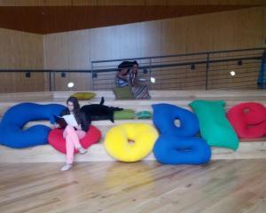 Capitalizarea bursiera a Google a depasit-o, pentru prima data, pe cea a Microsoft