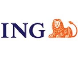 Divizia de asigurari a ING Romania se pregateste de un viitor separat de ING Bank