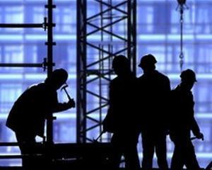 Parlamentarii europeni cer acces liber pentru romani si bulgari pe piata muncii din UE
