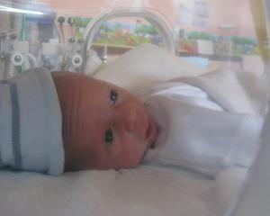 Romania: primul loc in UE la mortalitatea infantila