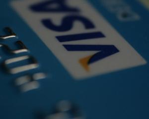 Visa Europe deruleaza programul national de educatie financiara pentru tineri Bani IQ